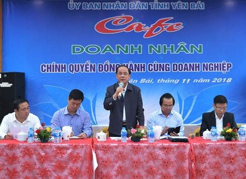 http://www.yenbai.gov.vn/noidung/tintuc/PublishingImages/Hien-Trang/hoi%20nghi/alongphatbieucphe112018.jpg